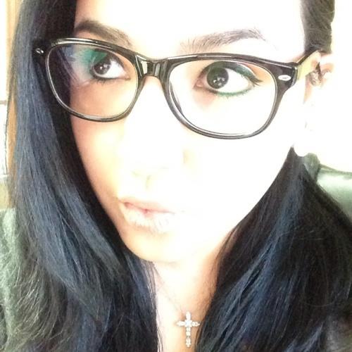 MaryLaLax)'s avatar