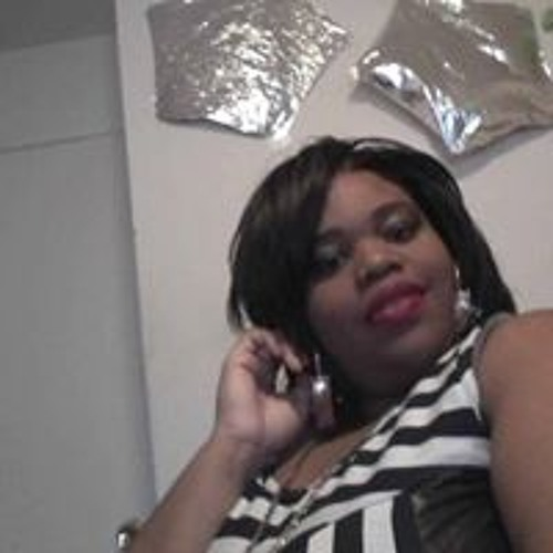 Ashley D Jackson's avatar