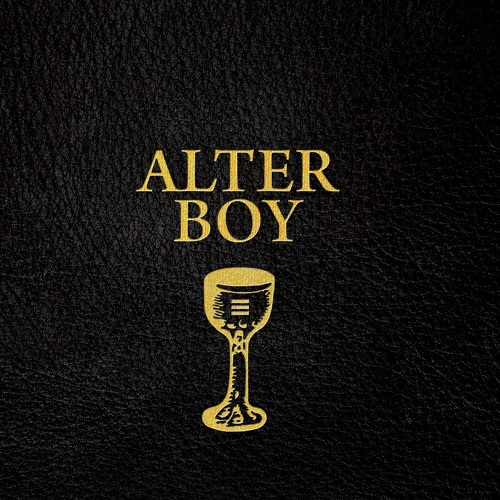 ALTERBOY's avatar