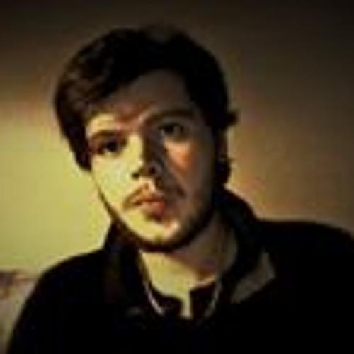 JoJa Gerardin's avatar