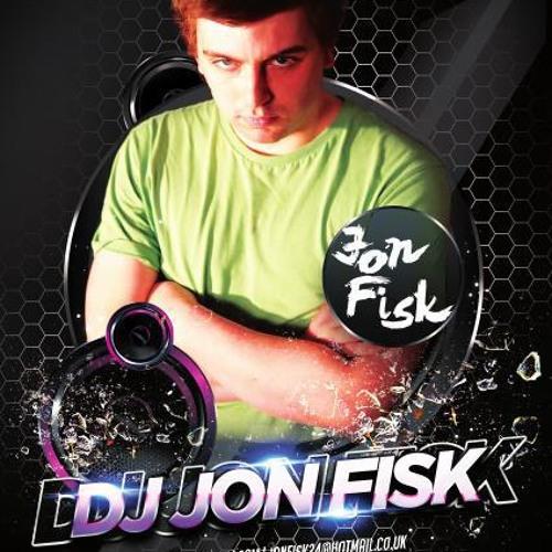 Jonfisk24's avatar