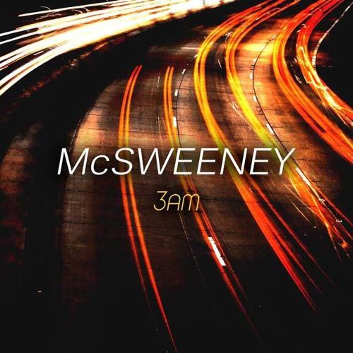 McSweeney promo account's avatar
