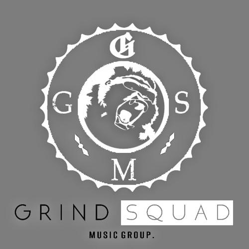 G$MG™'s avatar
