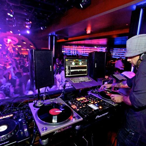 DJ Packs September 2015's avatar