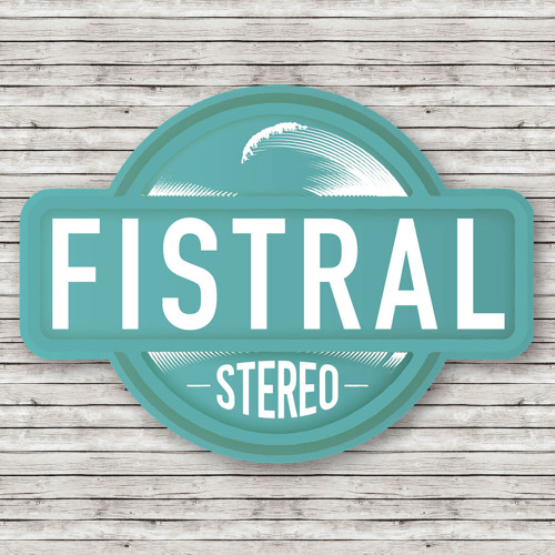 Fistral Stereo's avatar