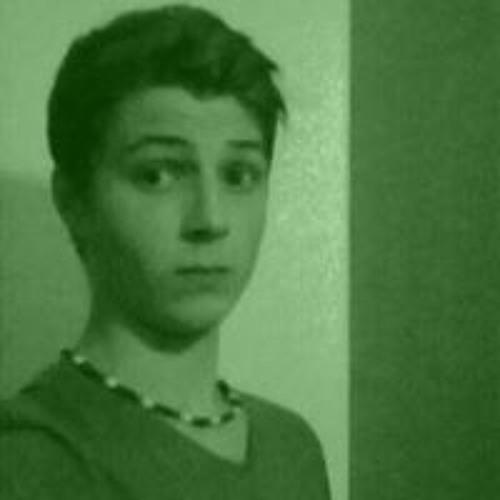 Lorenz Juffinger's avatar