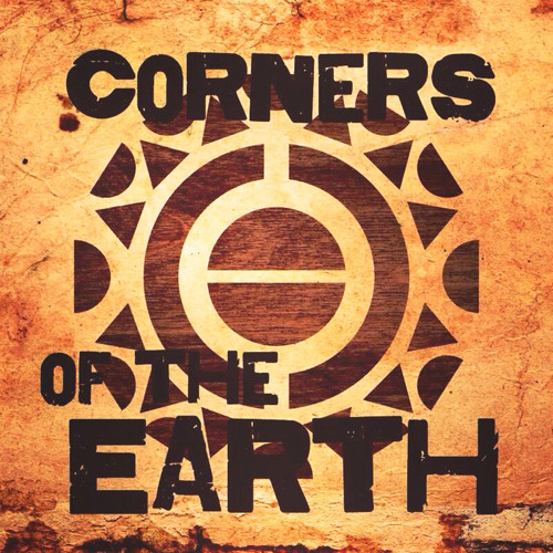 Corners of the Earth's avatar