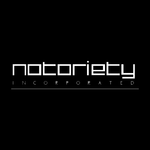 NotorietyInc's avatar