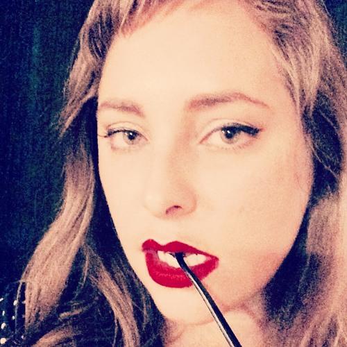 Bailee Christopher's avatar