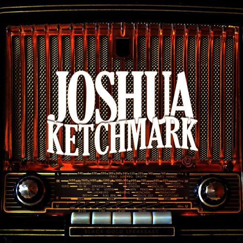 joshuaketchmark's avatar