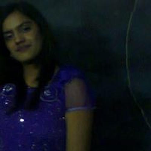 Minal Agrawal's avatar