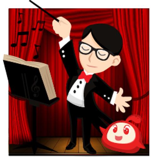 Musical Chef's avatar