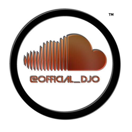 DJ O:'s avatar