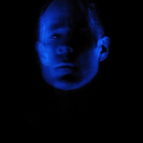 Ronaldo Magalhaes Filho's avatar