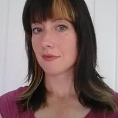 Johanna Welch's avatar