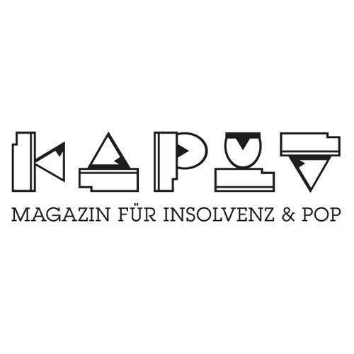 Kaput_Mag's avatar
