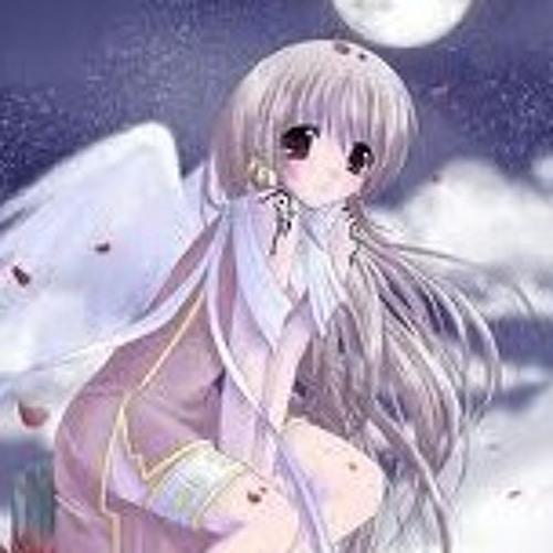 salwa_solly's avatar