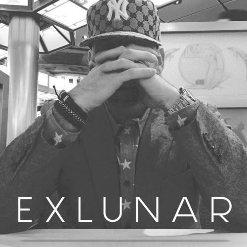 EXLUNAR's avatar