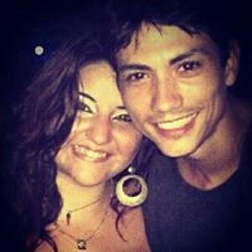 Maira Aragão's avatar