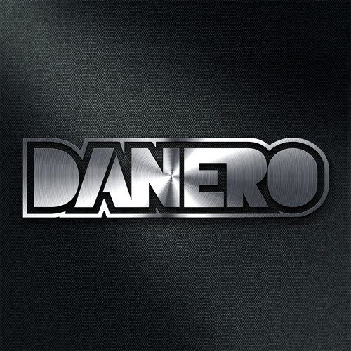 DANERO.'s avatar