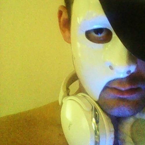 _Benzino's avatar