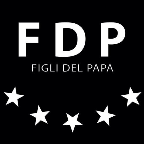 Figli del Papa's avatar
