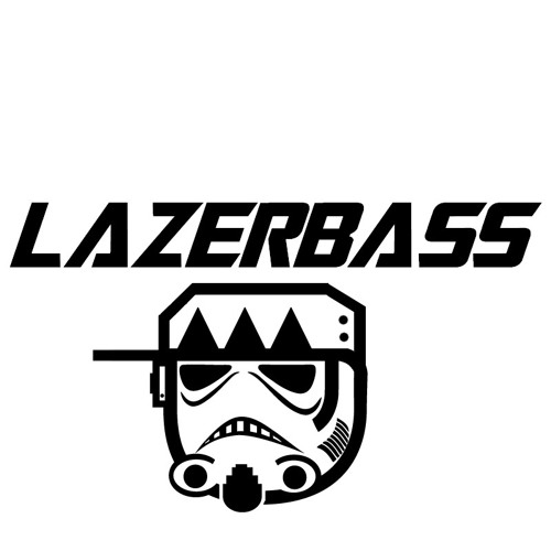 LAZERBASS's avatar