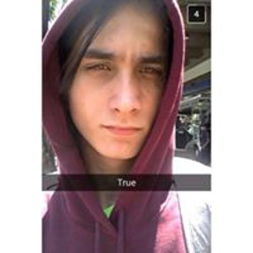 Leonardo Pacheco's avatar