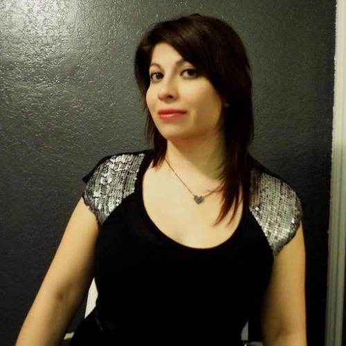 A.MoralesMusicTraxx's avatar