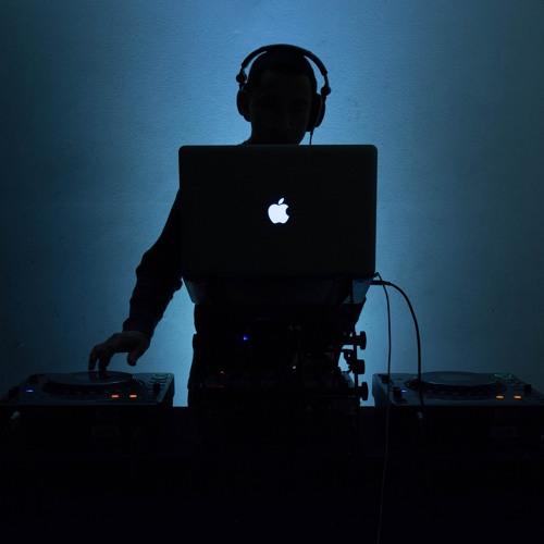 DJ-FERNANDO's avatar