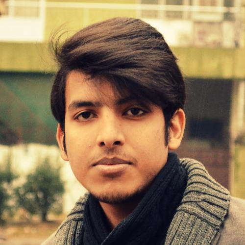 Khuram Ejaz Abbasi's avatar