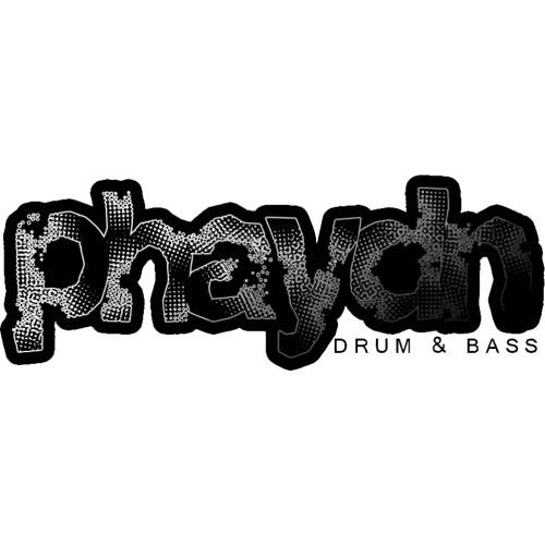 Phaydn's avatar