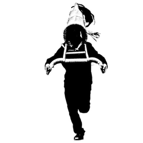VaquillaFresnedillas's avatar