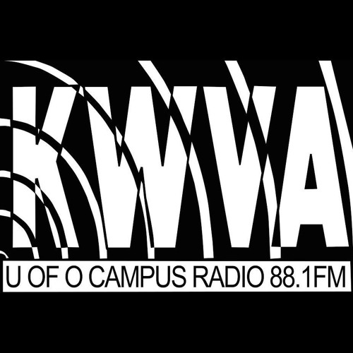 Occupy Radio - July 24, 2013