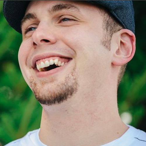 Tom Meitner's avatar