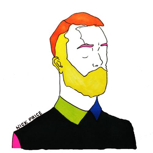 Nick Price.'s avatar