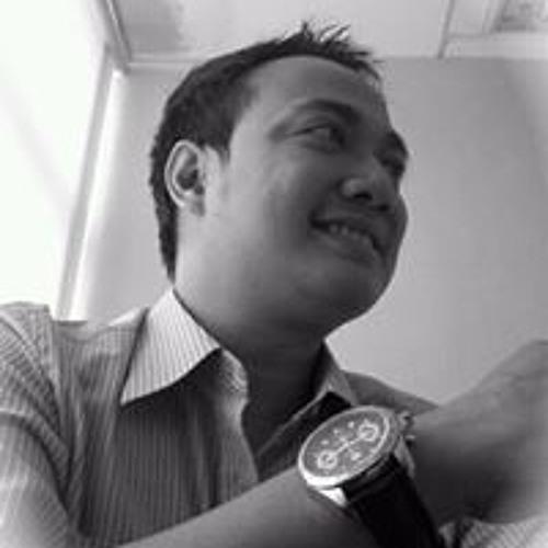 Riza Prayudhia's avatar