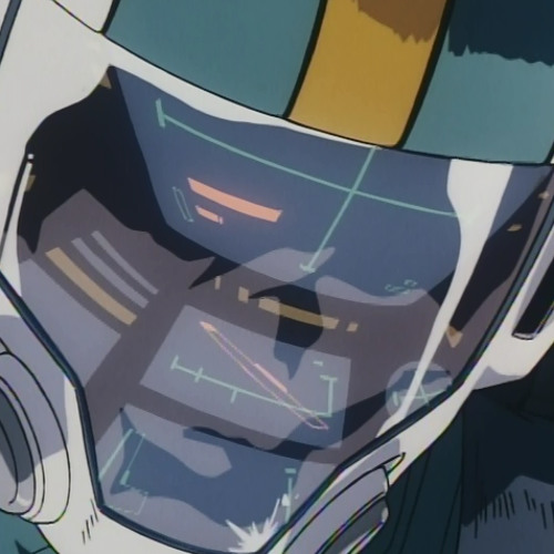 treru's avatar