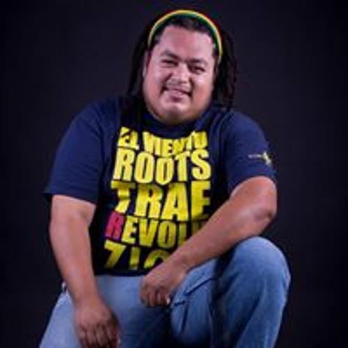 Martin Gerardo Hidrogo's avatar