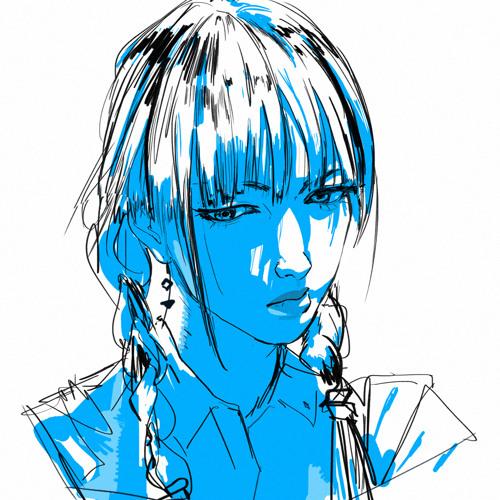 Jolie's avatar