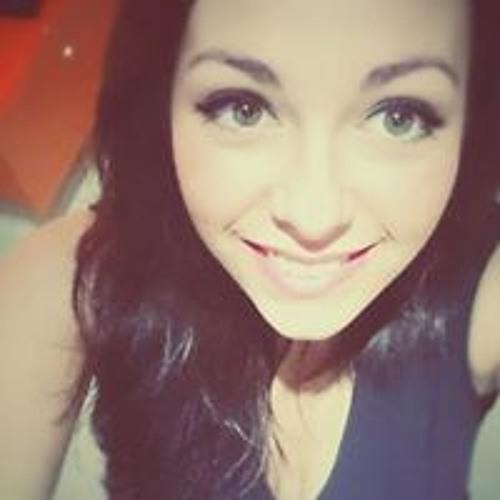 Tatiana Garcia Cipriani's avatar