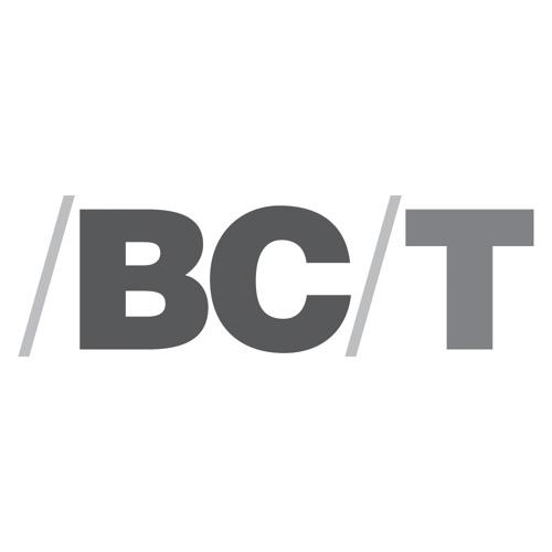 balkanconnectiontech's avatar