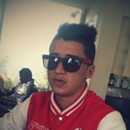 Oussema Kh's avatar