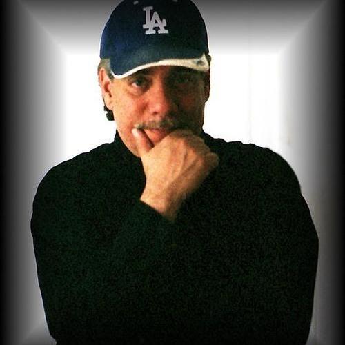 Dito Godwin Productions's avatar