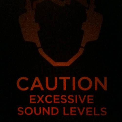 DJ Oseaux G's avatar