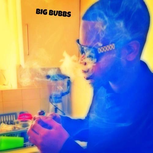 ProdBy BigBubbs's avatar