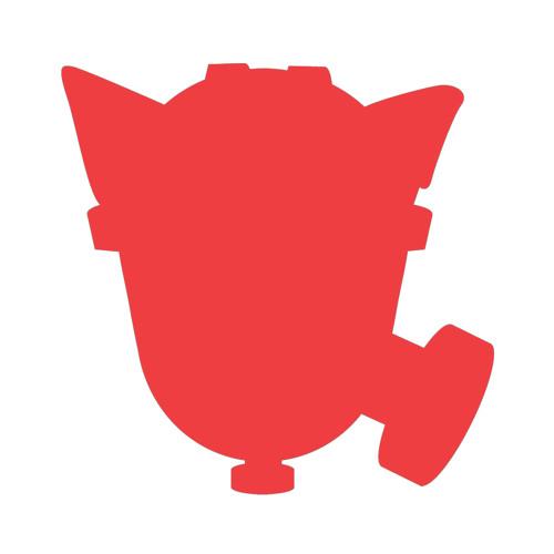 Gourounia Sto Diastima's avatar