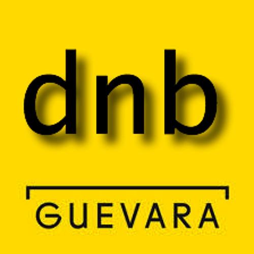 Guevara DnB's avatar