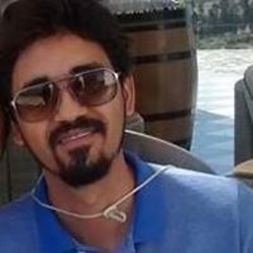 Socrates Duarte's avatar