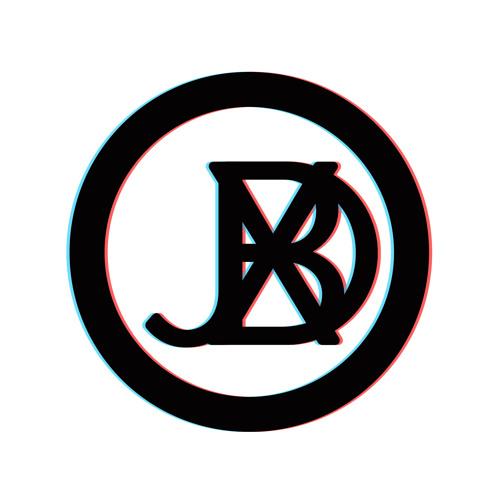 JKBX OD's avatar
